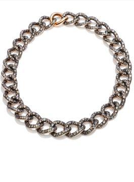 Tango Necklace - C.A806/BR/O7/A