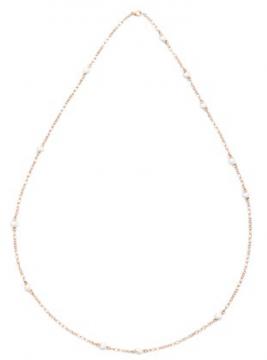 Capri Necklace - C.B805/O7/CB/90