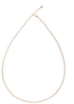 Capri Necklace - C.B610/O7/90