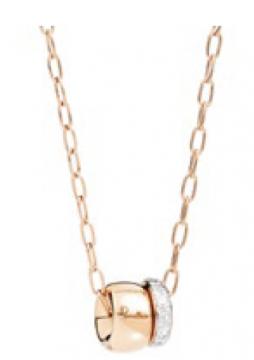 Iconica Necklace - F.B712/O7/PB/44