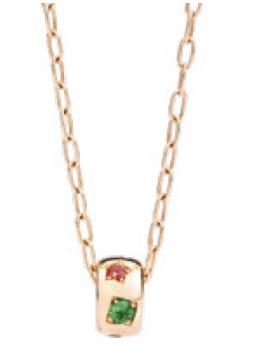 Iconica Necklace - F.B901/O7/VA/44