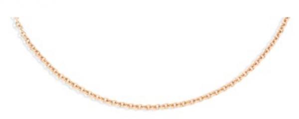 Fantina Necklace - C.B214/O7/50