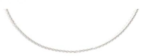 Fantina Necklace - C.B214/O9/50