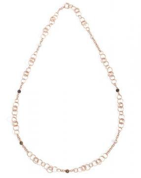 Sabbia Necklace - C.C001/O7/3B/100
