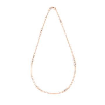Necklace Tango - C.B705B9O7/A/90