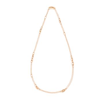 Necklace Tango - C.B705/O7/90