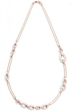 Necklace Tango - C.B507/BO7A9/94