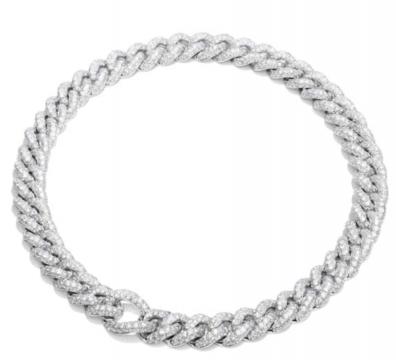 Necklace Tango - CB9702/B2/42