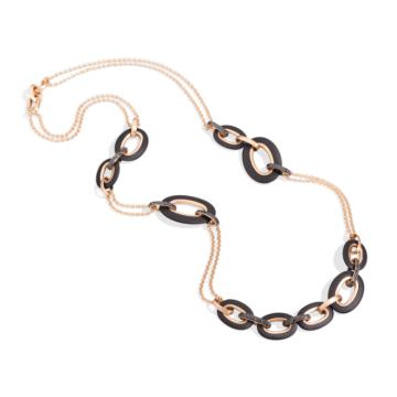 Necklace Victoria - C.B504BBO7OU93
