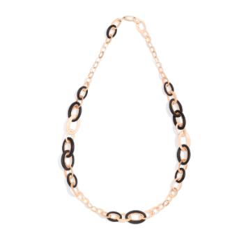 Necklace Victoria - C.B706W7OU90