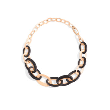 Necklace Victoria - C.B706W7OU43