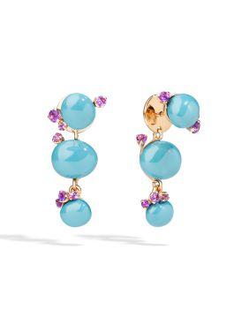 Capri Earring - O.B610/O7/CTOI