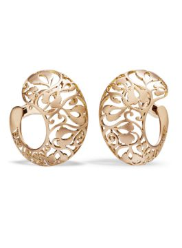 Arabesque Earring - O.B305WO7