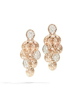 Arabesque Earring - O.B3303B9WO7