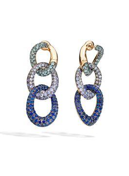 Tango Earring - O.B6067TNZAF/A