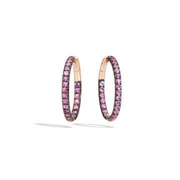 Tango Earring - O.B604/O7/ZR
