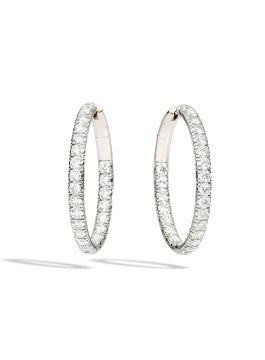 Tango Earring - O.B604/O2/B9