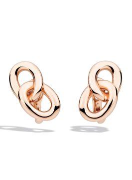 Tango Earring - O.B613/O7