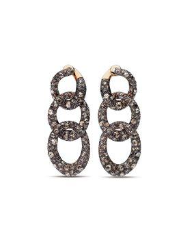 Tango Earring - O.B212/BR/O7/A