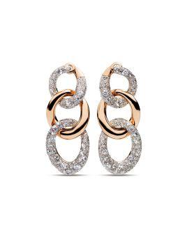 Tango Earring - O.B2122B/O7/A9