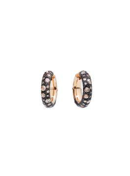 Tango Earring - O.A806PBR/O7