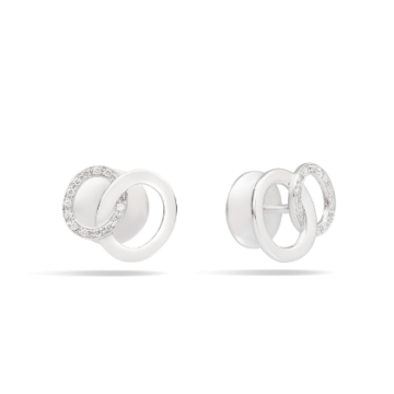 Brera Earrings - O.B910PO9/B