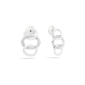 Brera Earrings - O.B910/B9