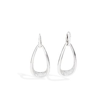 Fantina Earrings - O.C009/B9