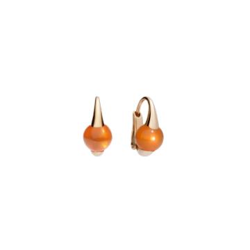 Earrings M'Ama Non M'Ama - O.B004TO7GE