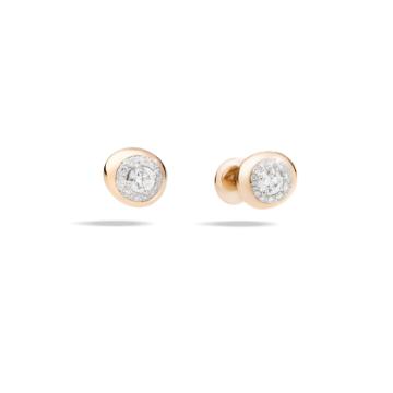 Earrings Nuvola - O.B813BO705G1*