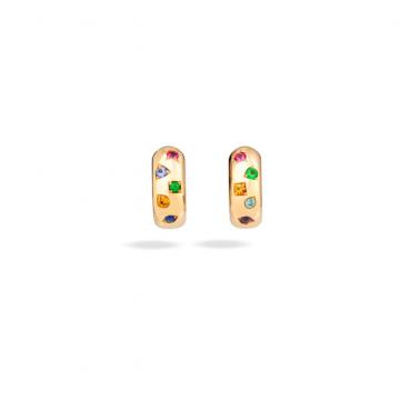 Earrings Iconica  - POC1002O7000000VA