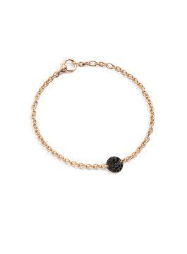Sabbia Bracelet - B.B407/O7/BB