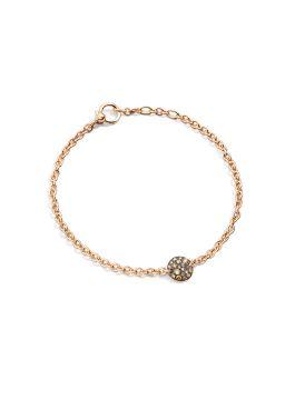 Sabbia Bracelet - B.B407/O7/BR