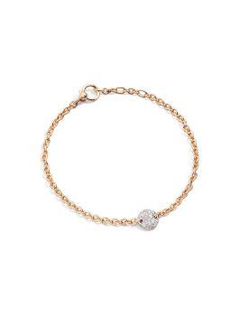 Sabbia Bracelet - B.B407/O7/B9