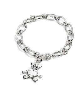 Pomellato 67 Bracelet - BCB202/A/19