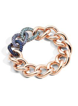 Tango Bracelet - B.B2083TNZAF/A