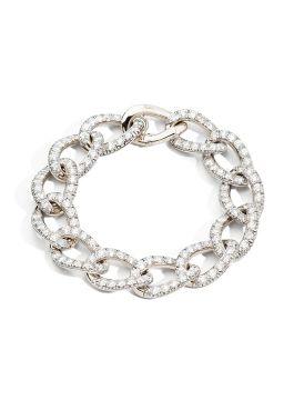 Tango Bracelet - B.B604/O2/B9