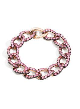Tango Bracelet - B.B604/O7/ZR