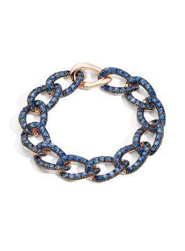 Tango Bracelet - B.B604/O7/ZF