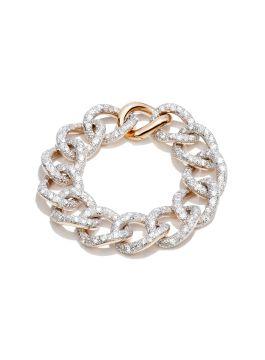 Tango Bracelet - B.A806/B/O7/A9
