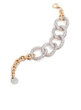 Tango Bracelet - B.B306/BO7/A9