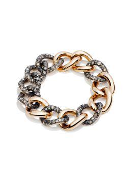 Tango Bracelet - B.A8067BR/O7/A