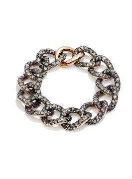 Tango Bracelet - B.A806/BR/O7/A