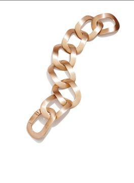 Tango Bracelet - B.B215WO7/18
