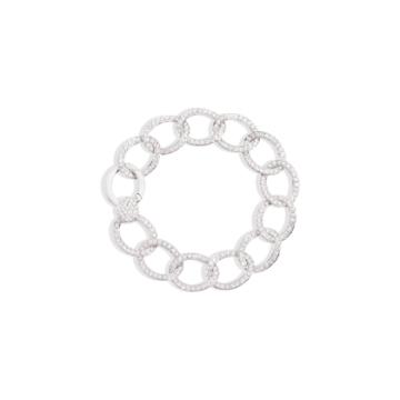 Brera Bracelet - B.B91012B9/17