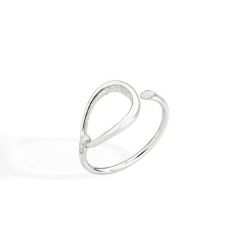 Fantina Bracelet - B.C009/B9/M