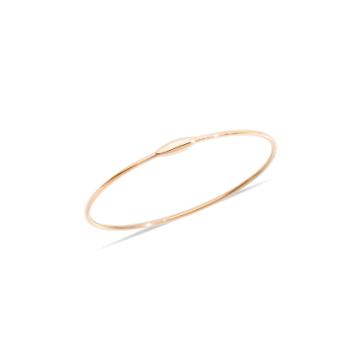Bracelet Gold - B.B902/O7/1/M