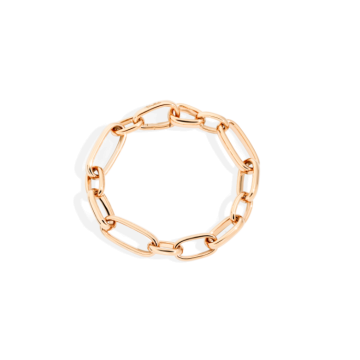 Iconica Bracelet - B.B712PO7/M