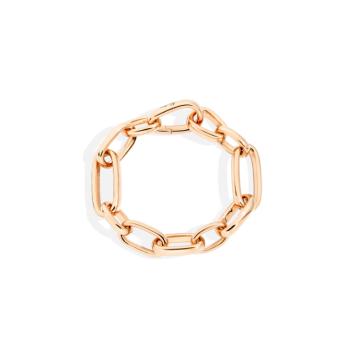 Iconica Bracelet - B.B712MO7/M