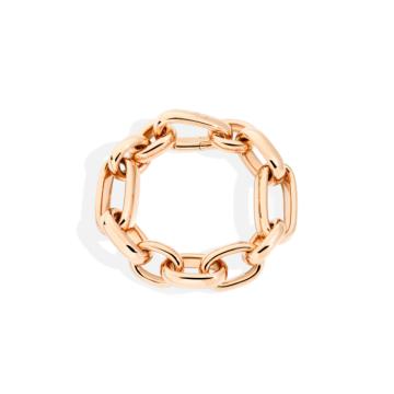 Iconica Bracelet - B.B712GO7/M